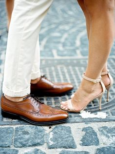 This Ischia Waterfront Engagement Session captured by Ashlee Taylor features Jimmy Choo heels. Engagement Session, Engagement Photos, Jenny Humphrey, Nate Archibald, Vanessa Abrams, Serena Van Der Woodsen, Chuck Bass, Fancy Cars, Stylish Men