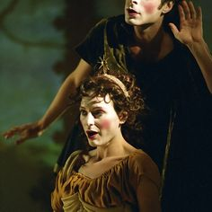 Photographs of Opera Productions of the mezzo-soprano Maria Weiss Gallery of Photographs of selected past baroque and contemporary operas. Mezzo Soprano, Armin, Baroque, Opera, Past, Couple Photos, Fictional Characters, Couple Shots, Past Tense
