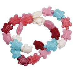 Big Turtle Corallite Beads Coral Stone Loose Beads Jewelry Making http://www.eozy.com/big-turtle-corallite-beads-coral-stone-loose-beads-jewelry-making.html