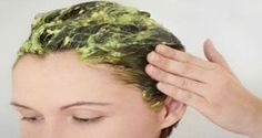 Surgical hair transplant facial hair growth,hair products that make your hair grow fast products to stop hair thinning,best medicine for hair fall natural hair remedies for hair loss. Natural Hair Mask, Natural Hair Styles, Cheveux Ternes, Hair Remedies, Natural Remedies, Hair Regrowth, Hair Health, Grow Hair, Fall Hair