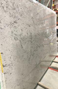 Cotton White Bengal Black Granite White Granite Slabs