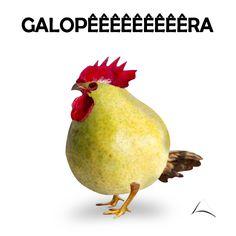 kkkkkkkkkkkkkk...  http://www.atenascalcados.com.br/