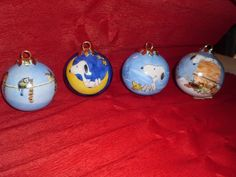 La pentola incantata: Natale 2014