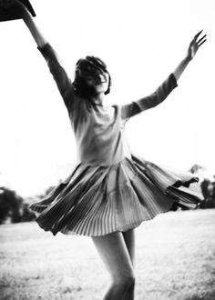 in love. | The Style Skinny