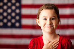 10 Fourth of July homeschool activities