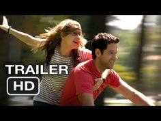 Nesting Official Trailer #1 (2012) HD Movie