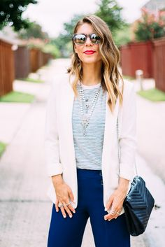 The Fashion Hour   Dallas Style Blogger   Happy Hour Specials   Travel Blogger