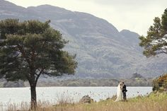 Lakes and mountains, we have no shortage on the West Coast of Ireland. Image by Woodard Photography Wedding Advice, Post Wedding, Fall Wedding, Ireland Wedding, Irish Wedding, Christmas Day Celebration, Ashford Castle, West Coast Of Ireland