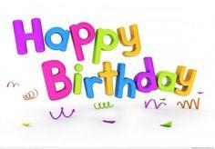 Birthday Emoticons Tumblr Happy Hd Minions