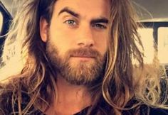 Brock O'Hurn and a Cast of Social Media Influencers Star in Tyler ...