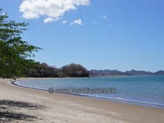 Morro Beach picture in Guanacaste, Costa Rica