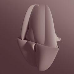 Twitter Cover Design, Twitter, Artwork, Work Of Art, Auguste Rodin Artwork, Artworks, Illustrators, Cover Art