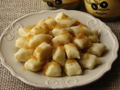 Viajar a Polonia: Recetas polacas. Güveç yemekleri - Güveç yemekleri - Las recetas más prácticas y fáciles Pin On, Homemade Beauty Products, Fruit Salad, Macaroni And Cheese, Side Dishes, Oatmeal, Health Fitness, Food And Drink, Diet