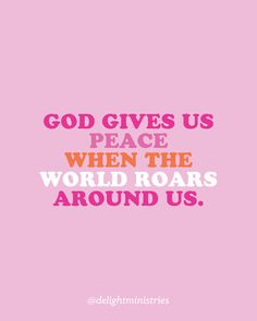 For the Girl with the Mental Illness — Delight Ministries Bible Verses Quotes, Jesus Quotes, Faith Quotes, Godly Quotes, Bible Scriptures, Christian Life, Christian Quotes, Bible Notes, Bible Encouragement