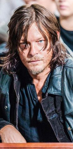 Daryl Twd, Daryl Dixon Walking Dead, The Walking Dead 2, Norman Reedus, Daryl And Carol, Rick Y, Stuff And Thangs, Actors & Actresses, Beautiful Men