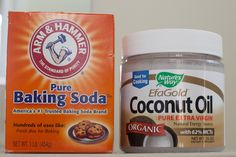 PEOPLE WITH ACNE THIS IS FOR YOU: face wash with 1tbs. Baking soda and 1tbs…