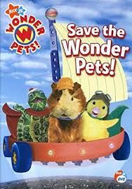 My kids adore the Wonder Pets and love the Christmas video the best. This page is all about the best Wonder Pets dvds and toys. The song really. Right In The Childhood, Childhood Tv Shows, Childhood Movies, Desenho New School, Classroom Pets, Wonder Pets, Nickelodeon, Nick Jr, Old Shows
