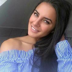 #selfie#selfmade#summer#sun#happy#smile#lips#lipstick#makeup#fashion#blackhair#beauty#latina#arab#girly#instagram#instagood#hamburg#bremen#bremerhaven http://ameritrustshield.com/ipost/1552294602882903447/?code=BWK27eHl22X