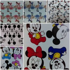 Lei, Playing Cards, Snoopy, Fictional Characters, Fantasy Characters, Game Cards