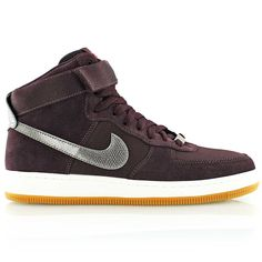 NIKE WMNS AF1 ULTRA FORCE MID // Sizes US6 – US9 // 104,85 € #kickzcom #nike #nikewmns #airforce1 #af1 #ultraforce #ultraforcemid #igkicks #instakicks #sneakersaddict #sneakerfreaker #solecollector