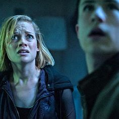Jane Levy was tormented for real while making horror-thriller 'Don't Breathe'