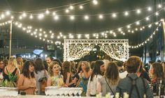 #iluminación #entrada #lights #corporativeevents #events #eventos Corporative Events, Photo Wall, Frame, Home Decor, Entryway, Events, Picture Frame, Photograph, A Frame