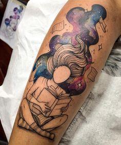 Design Tattoo Neotradicional 20 Ideas For 2019 Tattoos For Lovers, Mom Tattoos, Future Tattoos, Sexy Tattoos, Body Art Tattoos, Tattoo Drawings, Sleeve Tattoos, Tattos, Writer Tattoo