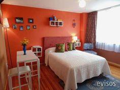 habitacion amueblada en renta por noche,semana o mes 5512380565  TORRE SAGREDO 203  (VIENTO)  Estudio para 1 o 2 personas diseñado en un ambiente de tonos naranjas y ...  http://alvaro-obregon.evisos.com.mx/habitacion-amueblada-en-renta-por-noche-semana-o-mes-5512380565-id-618409