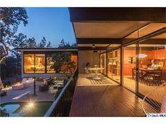 $1,350,000 | 5554  Vista Canada Place La Canada Flintridge,CA,91011 - MLS