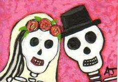 y los muertos me espantan