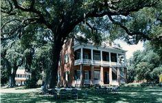 Biloxi MS, I lived there from 91-94 Martina