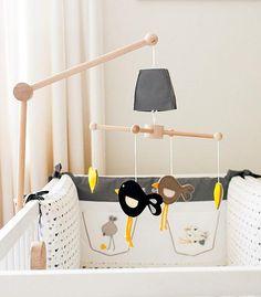Zabawki | łóżeczka, meble, pościel dla dzieci, dziecięca - Sprawdź ofertę…