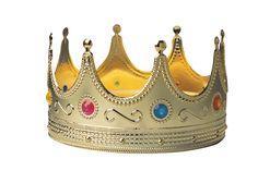Atividades para crianças sobre a Rainha Ester