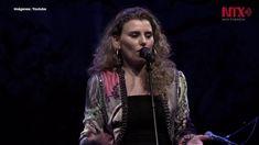 Hanne Tveter ofrecerá tres conciertos en la CDMX