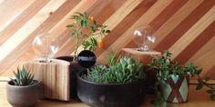 Prisma Diseño | Muebles de madera y proyectos a medida