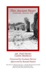 A bad witch's blog: Review: This Ancient Heart: Landscape, Ancestor, S...