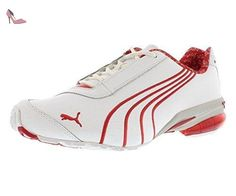 Puma Mobile Jago 8 Running Shoes Taille - Chaussures puma (*Partner-Link)
