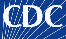 CDC Says 'Seizures Can Occur After Vaccination'