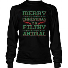 MERRY CHRISTMAS YA FILTHY ANIMAL BASE BALLS TSHIRT #name #tshirts #BALLS #gift #ideas #Popular #Everything #Videos #Shop #Animals #pets #Architecture #Art #Cars #motorcycles #Celebrities #DIY #crafts #Design #Education #Entertainment #Food #drink #Gardening #Geek #Hair #beauty #Health #fitness #History #Holidays #events #Home decor #Humor #Illustrations #posters #Kids #parenting #Men #Outdoors #Photography #Products #Quotes #Science #nature #Sports #Tattoos #Technology #Travel #Weddings…
