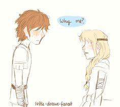 by leffie-draws-fanart