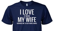 https://viralstyle.com/cece17/love-it-when-my-wife-reminds-me-to-buy  I love my wife!!