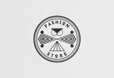 Fashion Store.  Just buy http://goo.gl/e1YdJZ
