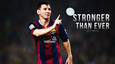 messi pretty picture background