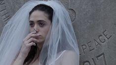 Lana Del Rey Songs, I Love Cinema, Sad Girl, Teenage Dream, Photo Dump, Aesthetic Pictures, Pretty People, Just In Case, Grunge Girl