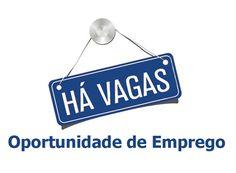 Vagas de emprego disponíveis no Sine de Passos http://www.passosmgonline.com/index.php/2014-01-22-23-07-47/geral/9519-sine-de-passos-vagas-161216