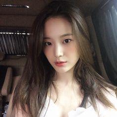 Kpop Girl Groups, Korean Girl Groups, Kpop Girls, Kpop Aesthetic, Love Is Sweet, Baby Boy Newborn, Ulzzang Girl, K Idols, Pop Group