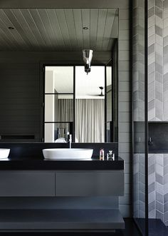 Est-Living-Canny-Flinders-House11