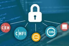 Deal: Earn 5 industry recognized IT certifications with the Computer Hacker Pro Package
