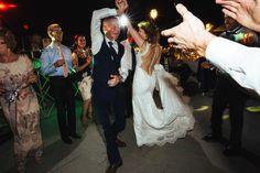 Villa-la-Vedetta-Wedding-Photography-in-Florence (114 of 144)