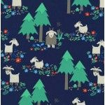 #goatislandfabric #n